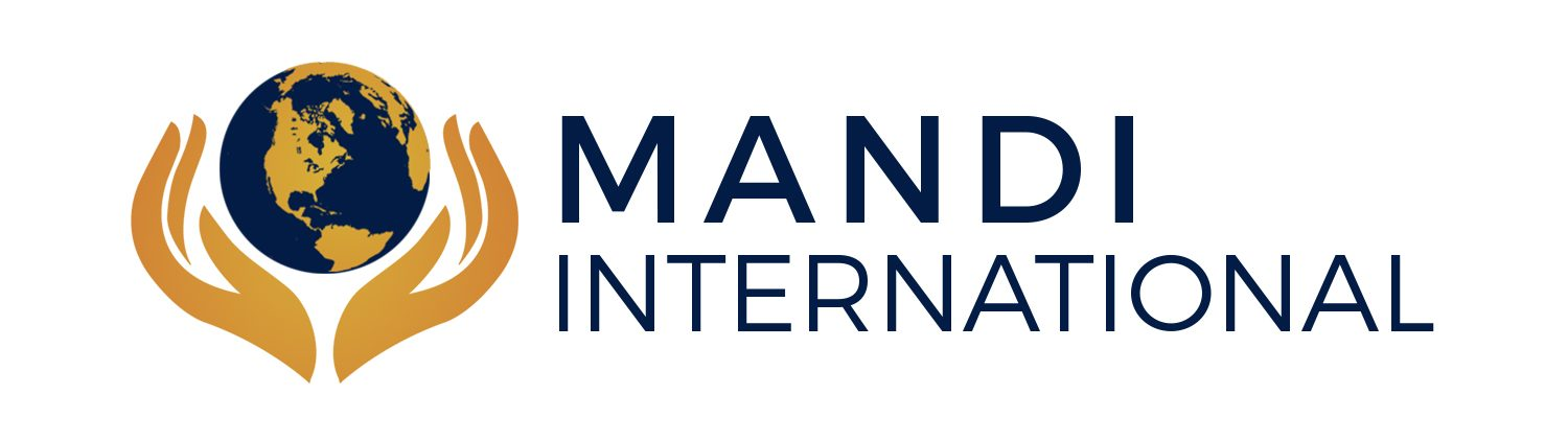 Mandi International